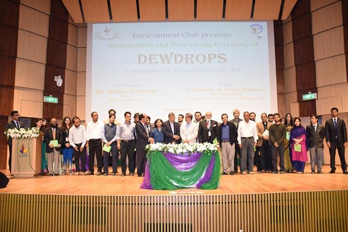Event's Photo