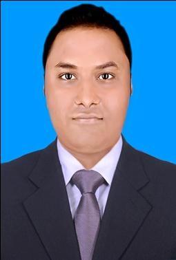 Staff's Photo